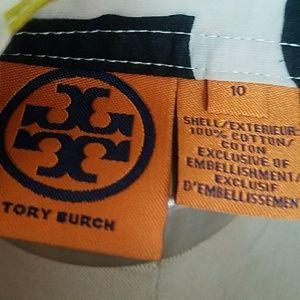Tunic by Tory Burch